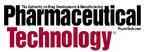 blog_pharma