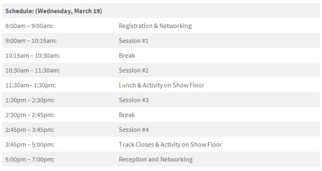 student_schedule