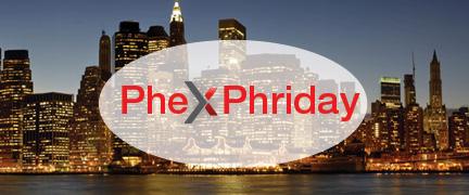 PhexPhriday_Top5_Feb28