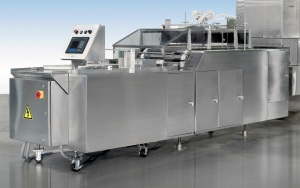 Cozzoli-Machine-Company_Washing-Systems