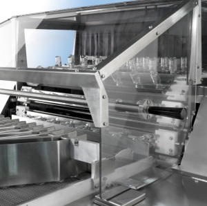Cozzoli-Machine-Company_Washing-Systems