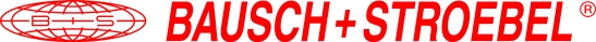Logo_Bausch_Stroebel_R.jpg