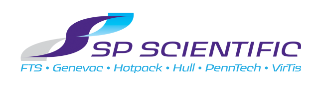SP Brands Logo_2016
